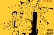 Candy Jacket Jazz Band